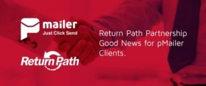 Return Path Partnership