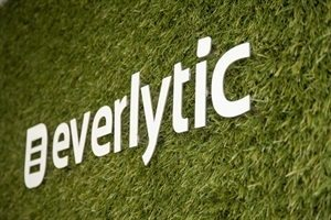 Everlytic