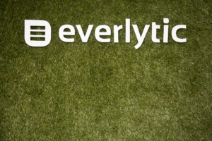 Everlytic 2014