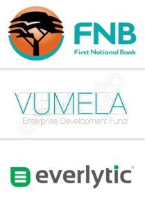 FNB Vumela Everlytic