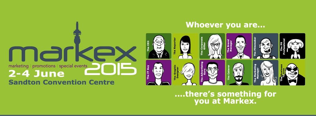 Markex-Header1
