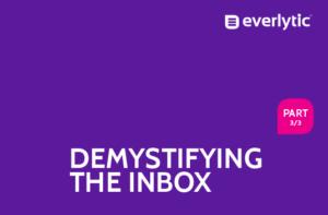 demystifying theinbox 2012 (Part 3)