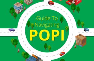 Guide to Navigating POPI