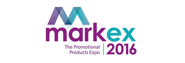 Markex 2016