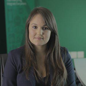Angela Mcerlean - Pentravel