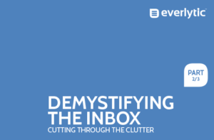 Demystifying the Inbox 2012 (Part 2)