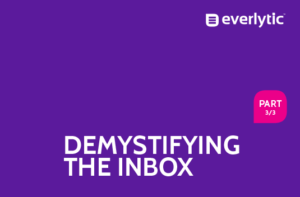 demystifying theinbox 2012 (Part 3)
