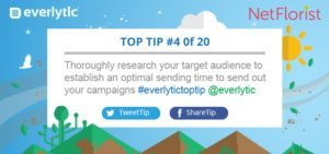 Everlytic email tip 4