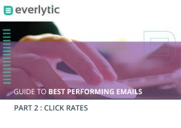 Guide to Best Performing Emails Part 1