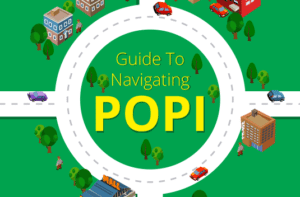 Guide to Navigating POPI