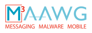 M³AAWG