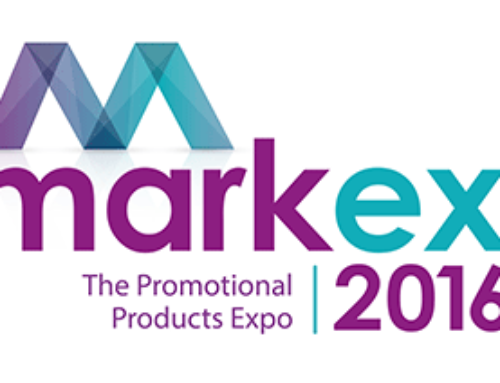 Everlytic To Present Email Marketing Seminar at Markex