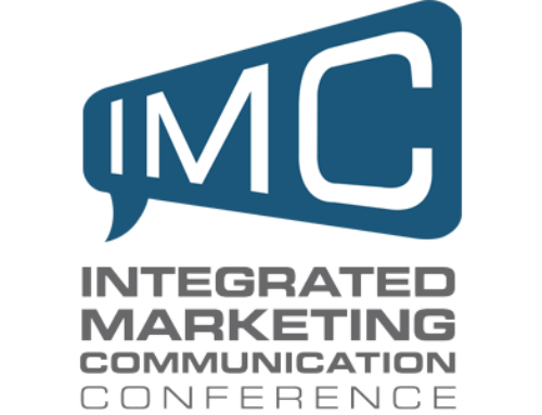 Everlytic To Present On the Email and SMS Marketing Juggernaut at IMC