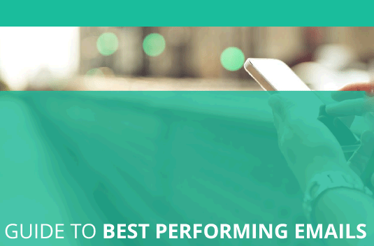 Open Rates | Guide to Best Performing Emails Part 1 | Everlytic