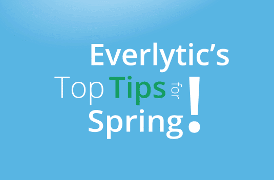 Top Email Marketing Tips White Paper | South Africa | Everlytic