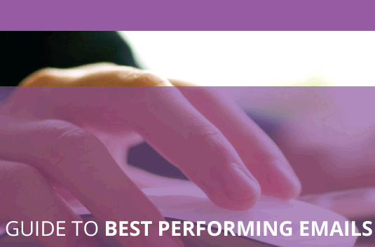 Click Rates | Guide to Best Performing Emails Part 2 | Everlytic