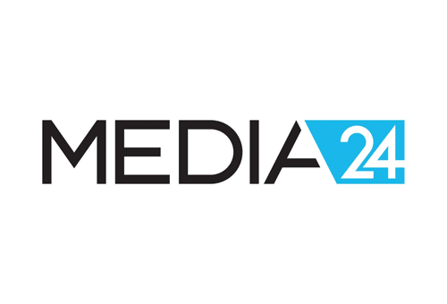 Media24   Everlytic Client   Email and SMS Marketing   Testimonial   Logo