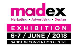 Madex 2018 | Exhibition | Everlytic | Image - Resized