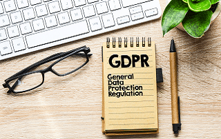 GDPR | General Data Protection Regulation | Everlytic South Africa