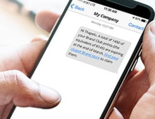 How to Use SMS in Your Business