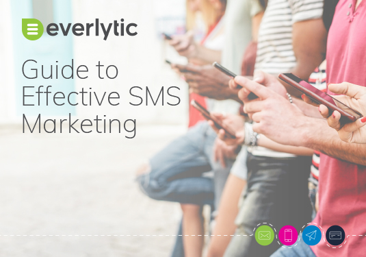 Guide to Effective SMS Marketing