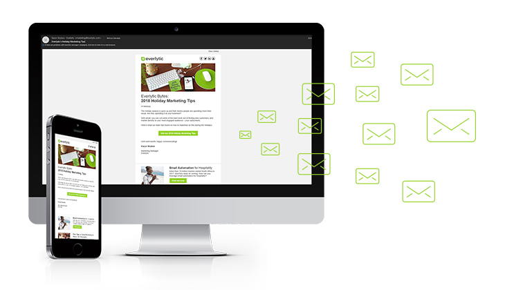 Paid Search to Build Email Database