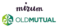 Mirum Old Mutual Case Study