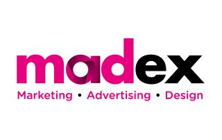 Madex-2019