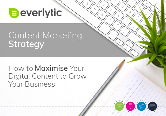 Full White Paper The Content Marketing Strategy