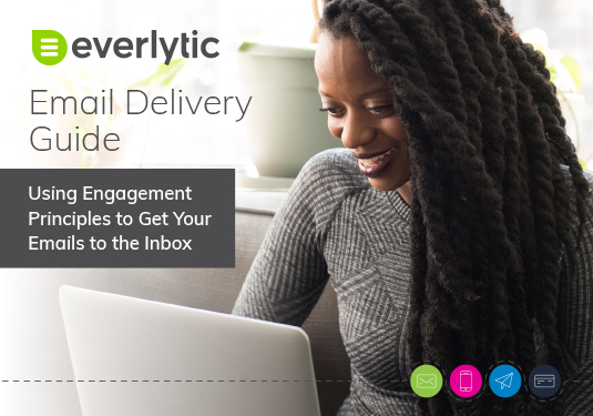 Email Delivery Guide