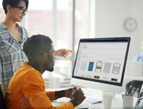 The Top 5 Ways to Use Everlytic's Dynamics 365 Plugin