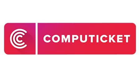 computicket logo | Everlytic | Homepage