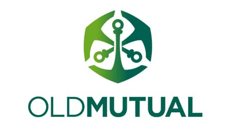 old mutual logo | Everlytic | Homepage