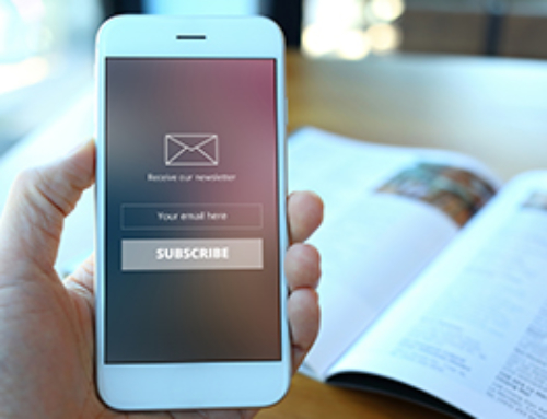 POPIA Q&A: Getting Consent for Direct Marketing
