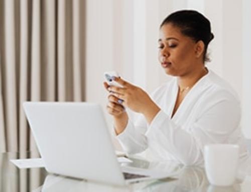 6 Bulk Communication Tips to Improve Your Marketing Plan
